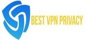 Best VPN Privacy